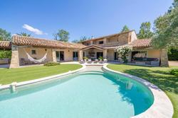 Vente villa Grimaud IMG_2205