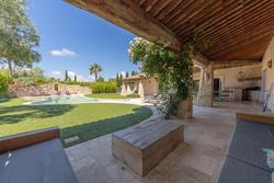 Vente villa Grimaud IMG_2220-HDR