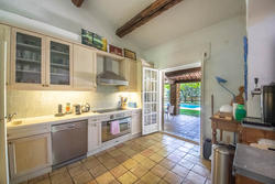 Vente villa Grimaud IMG_4572-HDR