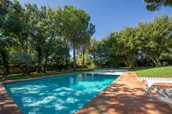 Vente villa Grimaud IMG_4633-HDR