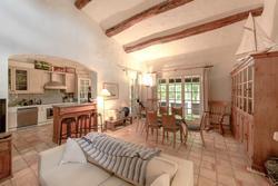 Vente villa Grimaud IMG_3149