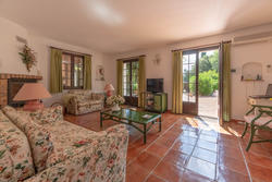 Vente maison Grimaud IMG_3516-HDR