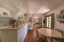 Vente maison Grimaud IMG_3533-HDR