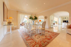 Vente villa Sainte-Maxime IMG_3860-HDR