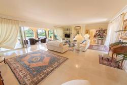 Vente villa Sainte-Maxime IMG_3874-HDR