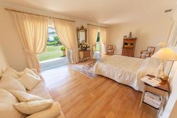 Vente villa Sainte-Maxime IMG_3907-HDR