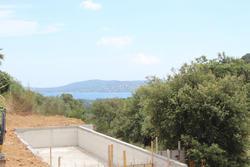 Vente maison contemporaine Grimaud D.JPG