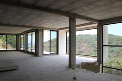Vente maison contemporaine Grimaud E.JPG