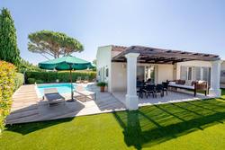 Vente villa Grimaud IMG_4257-HDR