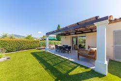 Vente villa Grimaud IMG_4248