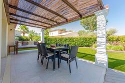 Vente villa Grimaud IMG_4253
