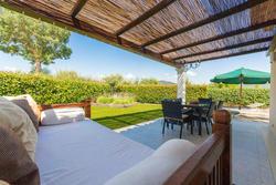 Vente villa Grimaud IMG_4245