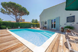 Vente villa Grimaud IMG_4235