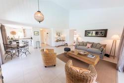 Vente villa Grimaud IMG_4208