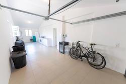 Vente villa Grimaud IMG_4199