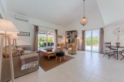 Vente villa Grimaud IMG_4181-HDR