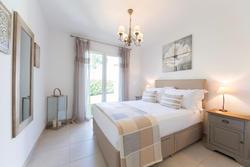 Vente villa Grimaud IMG_4187