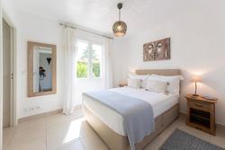 Vente villa Grimaud IMG_4184