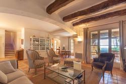 Vente villa Grimaud IMG_4729-HDR