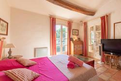 Vente villa Grimaud IMG_4677-HDR