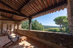 Vente villa Grimaud IMG_4708-HDR