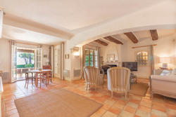 Vente villa Grimaud IMG_4739-HDR