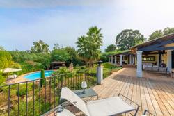 Vente villa Gassin IMG_4989-HDR