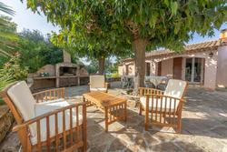 Vente villa Grimaud IMG_6878-HDR