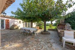 Vente villa Grimaud IMG_6872-HDR