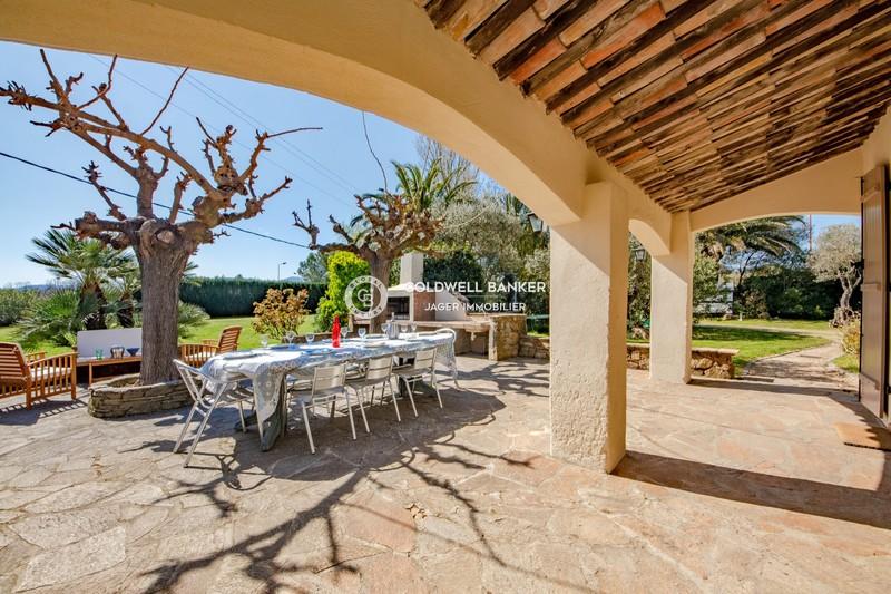 Photo n°3 - Vente Maison villa Grimaud 83310 - 799 000 €