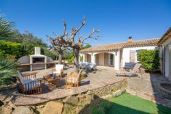 Vente villa Grimaud IMG_4195