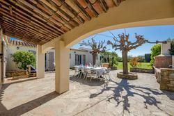 Vente villa Grimaud IMG_4198-HDR