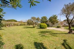 Vente villa Grimaud IMG_4201