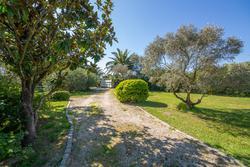 Vente villa Grimaud IMG_4228