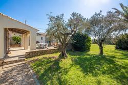 Vente villa Grimaud IMG_4231-HDR