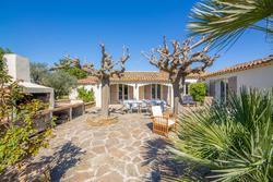 Vente villa Grimaud IMG_4243