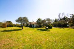 Vente villa Grimaud IMG_4204
