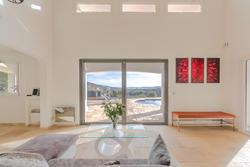 Vente maison Grimaud IMG_7756-HDR (1)