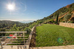 Vente villa Rayol-Canadel-sur-Mer IMG_7365