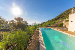 Vente villa Rayol-Canadel-sur-Mer IMG_7382