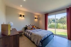 Vente villa Rayol-Canadel-sur-Mer IMG_7420-HDR