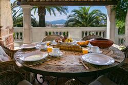 Vente villa provençale Grimaud Villa-Provencal-029