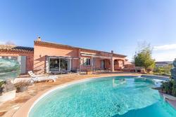 Vente villa Grimaud IMG_8339-HDR