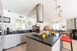 Vente maison Cogolin IMG_8988