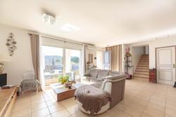 Vente maison Cogolin IMG_8997-HDR