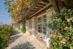 Vente villa Grimaud IMG_6706
