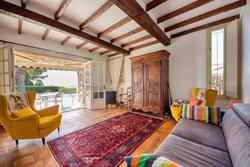 Vente villa Grimaud IMG_6745