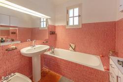 Vente villa Grimaud IMG_6761