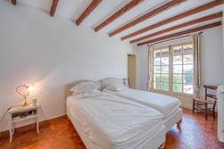 Vente villa Grimaud IMG_6766