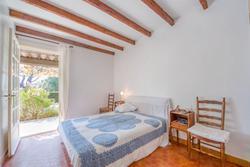 Vente villa Grimaud IMG_6777